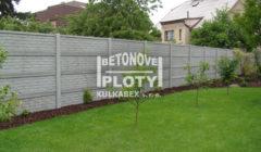 pr_betonoveploty161203