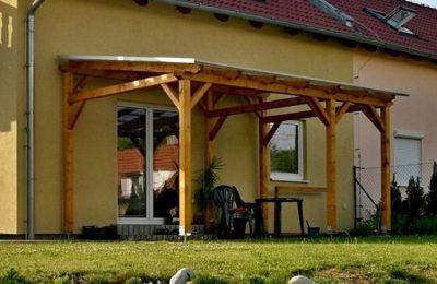zahradni-pergola-Klasik-250-470-2-1429886655